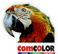 ComColor