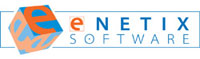 Enetix Software
