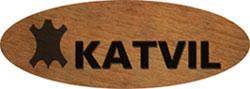 Katvil