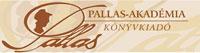 Pallas Akadémia