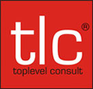 Toplevel Consult